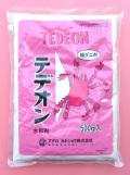 テデオン水和剤