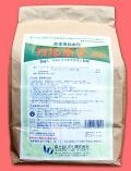 【殺虫剤】カルホス粉剤(3kg)  【7,000円以上購入で送料0円 安心価格】