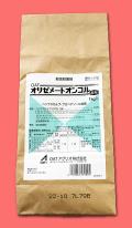 【稲・殺虫殺菌剤】オリゼメートオンコル粒剤(1kg)  【7,000円以上購入で送料0円 安心価格】