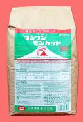 【殺菌剤】フジワンモンカット粒剤(3kg)  【7,000円以上購入で送料0円 安心価格】