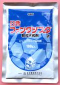 ファンタジスタ顆粒水和剤