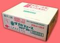 【殺ダニ剤】ダブルフェースフロアブル(250ml) 1ケース(20本入) 【7,000円以上購入で送料0円 安心価格】