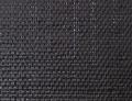 【防草シート】 小泉製麻 楽ちんシート 黒 ※サイズを選択ください