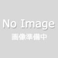 【稲・除草剤】アピログロウMX1キロ粒剤(4kg)  【7,000円以上購入で送料0円 安心価格】