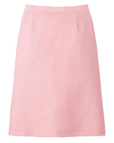 9850 HANECTONE スカート Aライン 2017年新商品