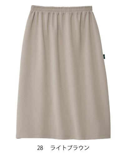 検診用スカート