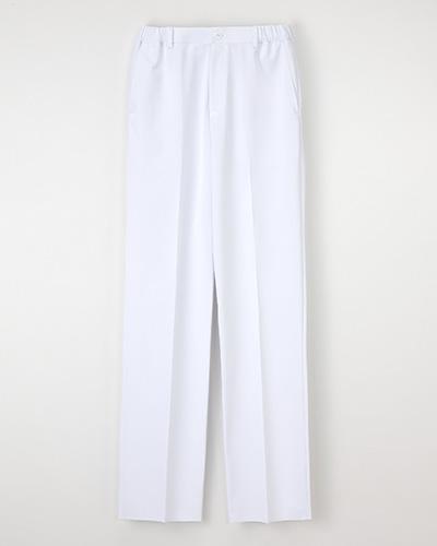 HO-1903 ナガイレーベン(nagaileben) 男子パンツ