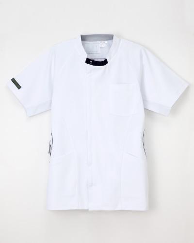 HOS-5357 ナガイレーベン(nagaileben)  男子上衣 '17新商品