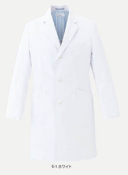 MZ-0139 ミズノ(mizuno) ドクターコート メンズ 2017年新商品