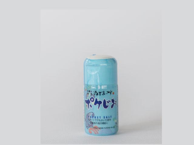 ポケじお(17g)