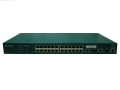 【中古品】Panasonic Switch-M24PWR (PN23249K)