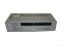 ������ʡ�Panasonic Switch-S8PWR (PN21089K)