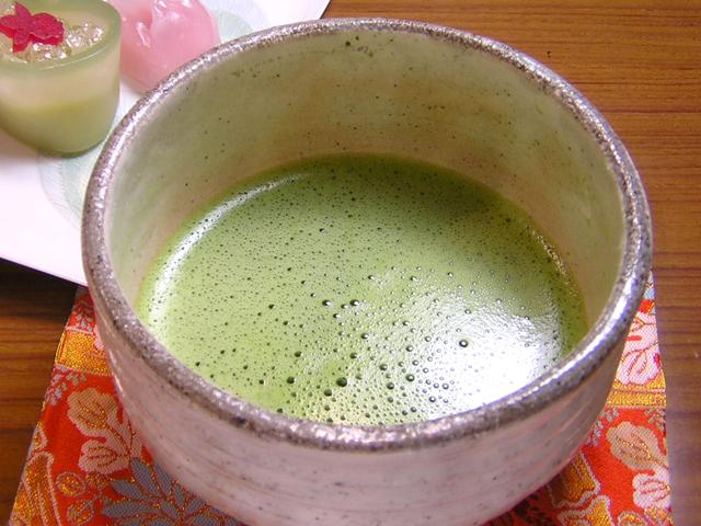 抹茶|京都・宇治茶の通販【おぶぶ.com】
