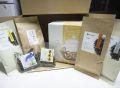 福袋BOX『ティーポット入りコース』※送料無料