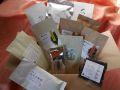 福袋BOX『お茶盛りだくさん!コース』※送料無料