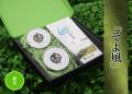 [お歳暮]京都和束産宇治茶のギフト三種【そよ風】※送料無料