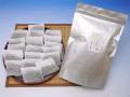 水出しに最適 ちょっとぜいたくな玄米茶(8g x 18個パック)
