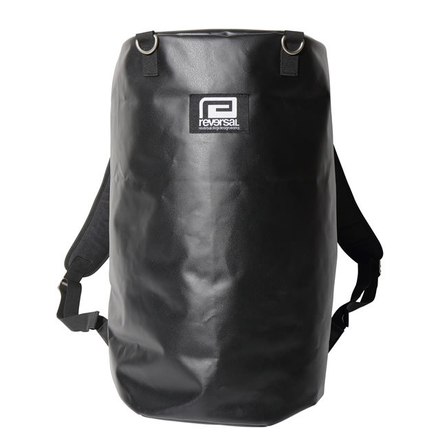 PUNCHING BACK PACK