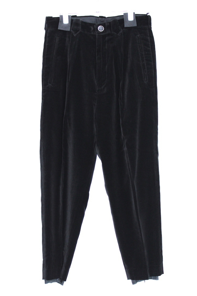 40%OFF R.M GANG/アールエムギャング Special occasion pants R006