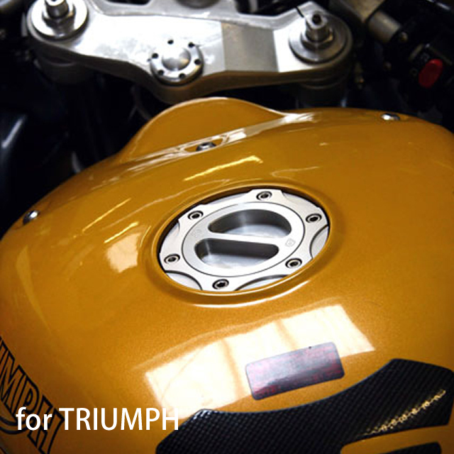 fuel_filler_triumph