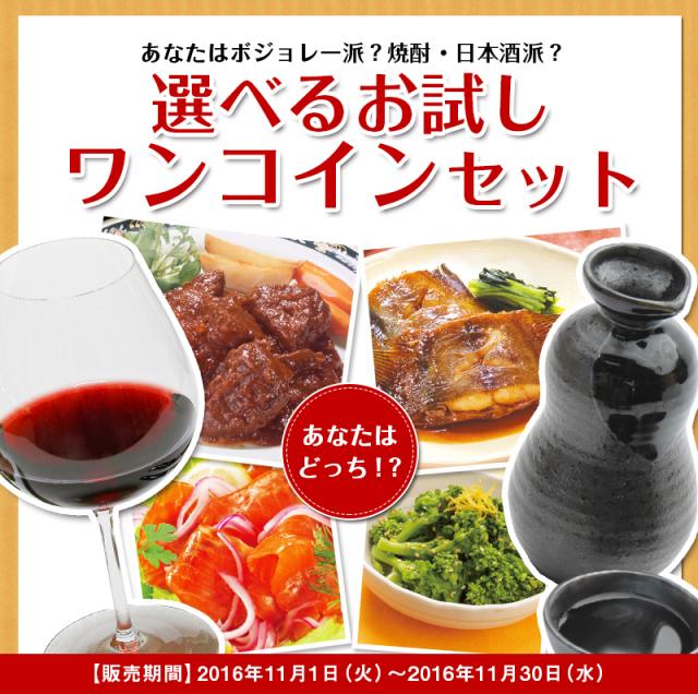 【メール便送料無料】ダイショー お酒にもあう!「ワンコイン」調味料詰め合わせ