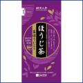 【送料無料】【期間限定 特別価格】銘茶工房 給茶機専用 粉末 ほうじ茶