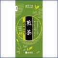 【送料無料】【期間限定 特別価格】銘茶工房 給茶機専用 粉末 煎茶