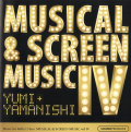Musical & Screen music IV