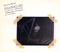 on-10 ドキュメント1989/ミュートビート [2CD]