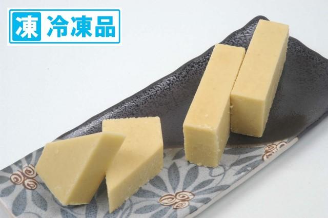 【冷凍】芋羊羹(1箱 5個入り)