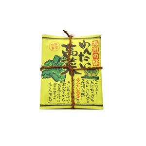 九州の味【めんたい高菜】