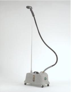 Jiffy Steamer J-2000 【送料無料】 並行輸入 スチーマー ジフィー
