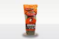 オタフク 野菜と果実のお好みソース300g