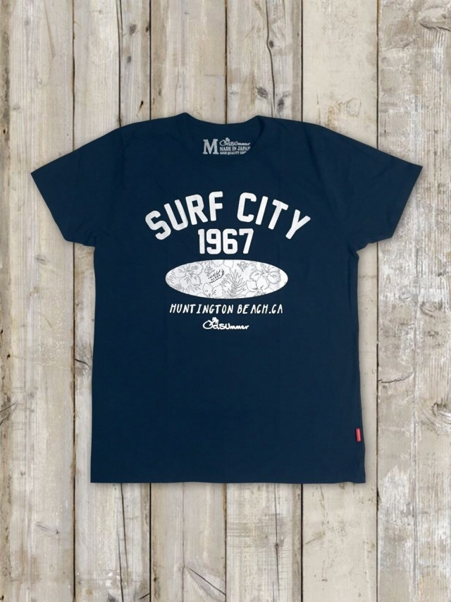 SURF CITY(NAVY)