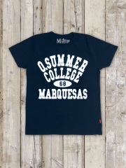 OLDSUMMER COLLEGE(NAVY)