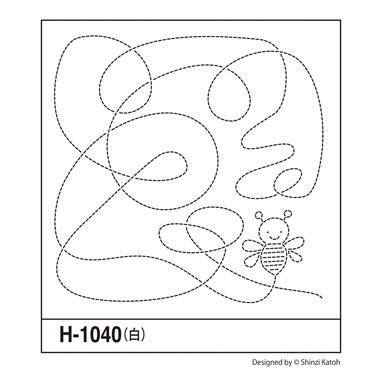 h-1040.jpg