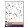h-36-37-236.jpg