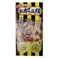 大阪 下町の味 お好み焼き 18枚入