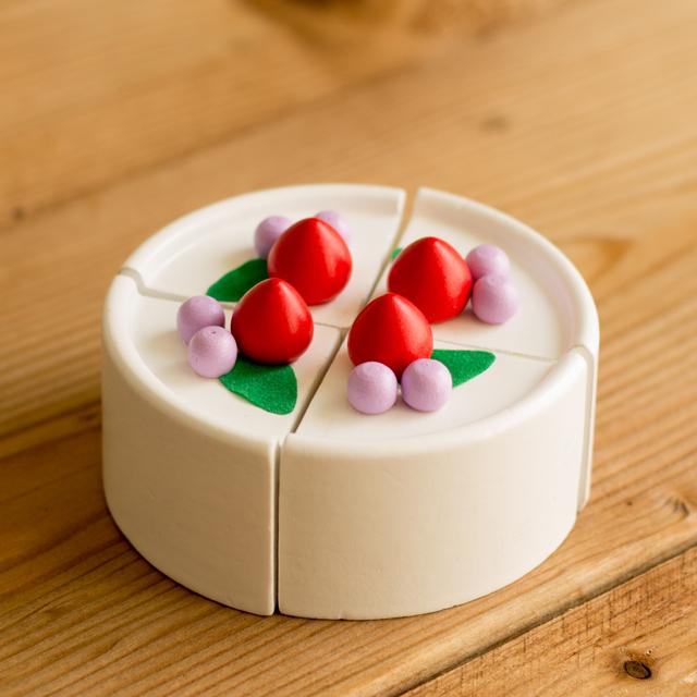 だいわ ケーキ