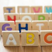 アルファベットA-Z2メイン