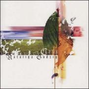 CD・ナターシャ・グジー「セルツェ・心」