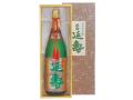 【贈答用(KA-100)】 超特撰大吟醸 「楽園 延寿」 1.8L瓶 1本(箱入り)