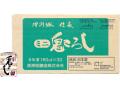 清洲城信長 鬼ころしミニパック 180ml 1ケース(30本入)