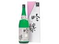 特撰吟醸 「鬼ころし」 1.8L瓶 1本(箱入り)