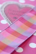 ドイツリボン・Candy 40ミリ幅