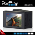 GoPROアクセサリー ALCDB-304『LCD Touch BacPac』(FE-003)