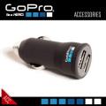 GoPROアクセサリー ACARC-001『オートチャージャー』(FE-004)