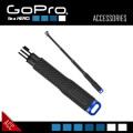 GoPROアクセサリー 自画撮りや俯瞰撮影に便利 SPGPPL3601『モノポッド P.O.V ポール36』(FE-018)