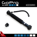 GoPROアクセサリー トライポッド付き 伸縮自在な一脚 GPMOP-600T 『モノポッドS』 (FE-019)