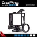 GoPROアクセサリー GoProをマウントする最小・最軽量フレーム ANDFR-301『ザ・フレーム(Ver. 2.0)』(FE-022)